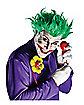 Joker Costume Kit - Batman