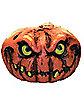 Scary Pumpkin 5 piece Set