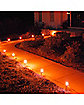 Halloween Pathway Lights