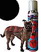 Basset Black Pet Paint
