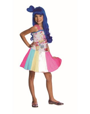 9abd3f6a83e High School Musical 2 Gabriella Lifeguard Child Costume ...