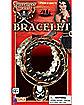 Lady Buccaneer Stack Bracelet