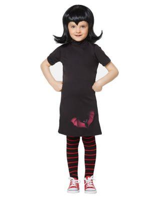 Kids Hotel Transylvania Costume | Mavis Costume