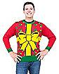 Adult Gift Ugly Christmas Sweater