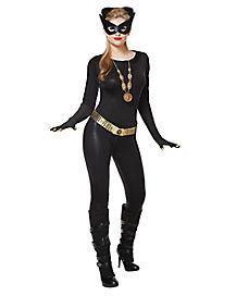 Best Batman Halloween Costumes Spirithalloween Com
