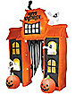 Haunted House Airblown Inflatable