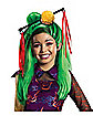 Monster High Jinafire Wig