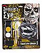 Rotten Zombie Appliance Kit