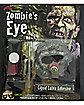 Rotten Zombie Makeup Kit