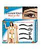 Cleopatra Eyeliner Kit