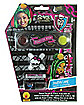 Monster High Jinafire Long Makeup Kit