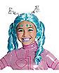 Novi Stars Mae Tallick Makeup Kit