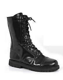 358a03786 Women s Shoes   Boots · Men s