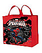 Ultimate Spiderman Treat Bag