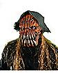 Gourdee Mask
