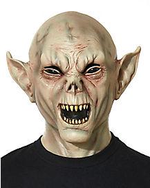 Vampiro Mask