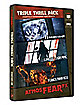 AtmosFEARfx Triple Thrill Pack DVD
