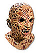 Freddy Krueger Super Deluxe Mask