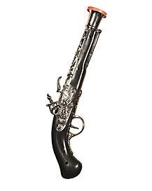 Pirate Gun