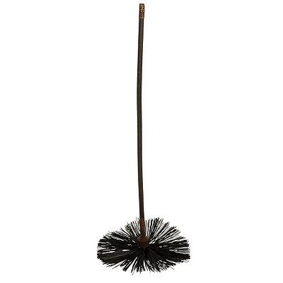 Men's Edwardian Costumes Chimney Sweep Broom $9.99 AT vintagedancer.com