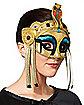 Egyption Mask