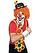 Instant Clown Costume Kit