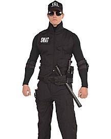 Adult SWAT Vest