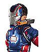 Iron Patriot Shoulder Gun - Iron Man