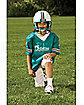 NFL Miami Dolphins Uniform Set