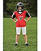 NFL Atlanta Falcons Uniform Set