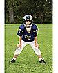 NFL St. Louis Rams Uniform Set