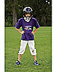 NFL Baltimore Ravens Uniform Set
