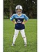 NFL Tennessee Titans Uniform Set
