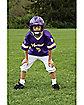 NFL Minnesota Vikings Uniform Set