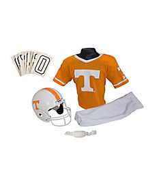 Tennessee Volunteers Uniform Set