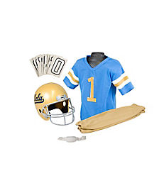 UCLA Bruins Uniform Set
