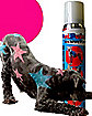 Poodle Pink Pet Paint