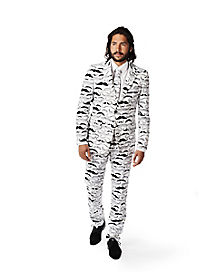 Adult Tashtastic Party Suit