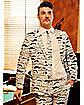 Adult Tashtastic Party Suit