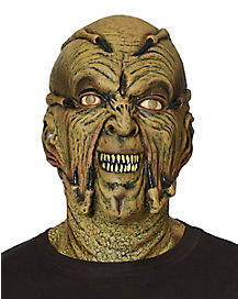Jeepers Creepers Mask - Jeepers Creepers