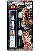 The Walking Dead Makeup Kit - The Walking Dead