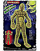 Creature From the Black Lagoon Adult Costume