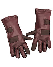 Kids Star Lord Gloves - Guardians of the Galaxy