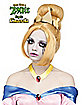 Cinderella Wig - Once Upon a Zombie