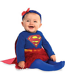Cute Baby Halloween Costumes cute baby halloween costumes 1 Superheroes
