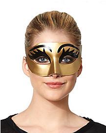 Cleopatra Eyemask