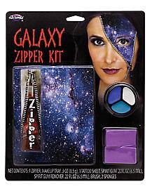 Galaxy Zipper Appliance Kit