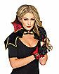 Vampire Costume Kit