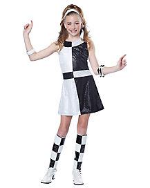 Tween Halloween Costumes |Costumes for Teens - Spirithalloween.com