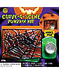 Spider Cave Carving Kit